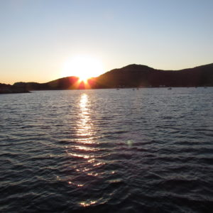 vacanze in barca a vela crocierevelafavero
